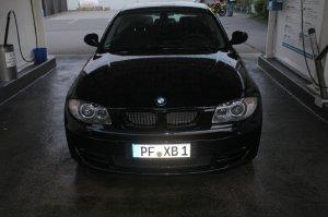 E82_120i_Coupe BMW-Syndikat Fotostory