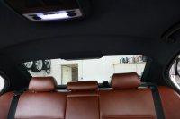 E90 330i  290 PS M(3) Fahrwerk - 3er BMW - E90 / E91 / E92 / E93 - Dachhimmel(1).JPG