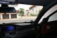 E90 330i  290 PS M(3) Fahrwerk - 3er BMW - E90 / E91 / E92 / E93 - Dachhimmel(2).JPG