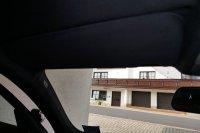 E90 330i  290 PS M(3) Fahrwerk - 3er BMW - E90 / E91 / E92 / E93 - Dachhimmel(3).JPG