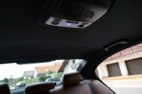 E90 330i  290 PS M(3) Fahrwerk - 3er BMW - E90 / E91 / E92 / E93 - Dachhimmel(4).JPG