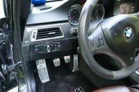 E90 330i  290 PS M(3) Fahrwerk - 3er BMW - E90 / E91 / E92 / E93 - Carbon Innen(1).JPG