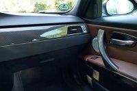 E90 330i  290 PS M(3) Fahrwerk - 3er BMW - E90 / E91 / E92 / E93 - Carbon Innen(2).JPG