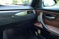 E90 330i  290 PS M(3) Fahrwerk - 3er BMW - E90 / E91 / E92 / E93 - Carbon Innen(3).JPG