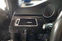 E90 330i  290 PS M(3) Fahrwerk - 3er BMW - E90 / E91 / E92 / E93 - Carbon Innen(4).JPG