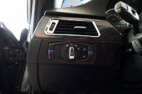 E90 330i  290 PS M(3) Fahrwerk - 3er BMW - E90 / E91 / E92 / E93 - Carbon Innen(5).JPG
