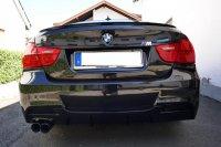 E90 330i  290 PS M(3) Fahrwerk - 3er BMW - E90 / E91 / E92 / E93 - Ceramic (2).JPG