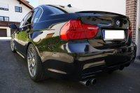 E90 330i  290 PS M(3) Fahrwerk - 3er BMW - E90 / E91 / E92 / E93 - Ceramic (4).JPG
