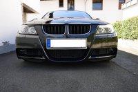 E90 330i  290 PS M(3) Fahrwerk - 3er BMW - E90 / E91 / E92 / E93 - Ceramic (5).JPG