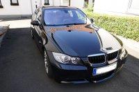 E90 330i  290 PS M(3) Fahrwerk - 3er BMW - E90 / E91 / E92 / E93 - Ceramic (6).JPG