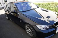 E90 330i  290 PS M(3) Fahrwerk - 3er BMW - E90 / E91 / E92 / E93 - Ceramic (7).JPG