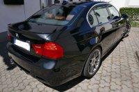 E90 330i  290 PS M(3) Fahrwerk - 3er BMW - E90 / E91 / E92 / E93 - Ceramic (8).JPG