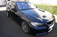 E90 330i  290 PS M(3) Fahrwerk - 3er BMW - E90 / E91 / E92 / E93 - Ceramic (9).JPG