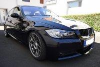 E90 330i  290 PS M(3) Fahrwerk - 3er BMW - E90 / E91 / E92 / E93 - Ceramic (10).JPG