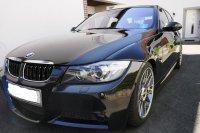 E90 330i  290 PS M(3) Fahrwerk - 3er BMW - E90 / E91 / E92 / E93 - Ceramic (11).JPG