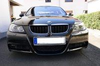 E90 330i  290 PS M(3) Fahrwerk - 3er BMW - E90 / E91 / E92 / E93 - Ceramic (12).JPG