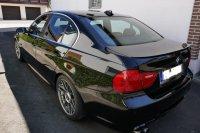 E90 330i  290 PS M(3) Fahrwerk - 3er BMW - E90 / E91 / E92 / E93 - Ceramic (13).JPG