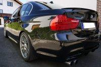 E90 330i  290 PS M(3) Fahrwerk - 3er BMW - E90 / E91 / E92 / E93 - Ceramic (14).JPG