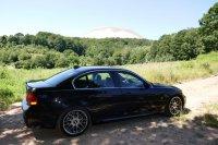 E90 330i  290 PS M(3) Fahrwerk - 3er BMW - E90 / E91 / E92 / E93 - Ceramic (15).JPG