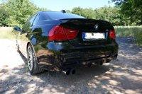E90 330i  290 PS M(3) Fahrwerk - 3er BMW - E90 / E91 / E92 / E93 - Ceramic (16).JPG