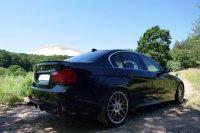 E90 330i  290 PS M(3) Fahrwerk - 3er BMW - E90 / E91 / E92 / E93 - Ceramic (17).JPG