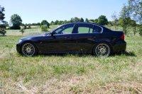 E90 330i  290 PS M(3) Fahrwerk - 3er BMW - E90 / E91 / E92 / E93 - Ceramic (22).JPG