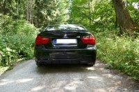 E90 330i  290 PS M(3) Fahrwerk - 3er BMW - E90 / E91 / E92 / E93 - 330(1).JPG