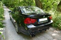 E90 330i  290 PS M(3) Fahrwerk - 3er BMW - E90 / E91 / E92 / E93 - 330(2).JPG
