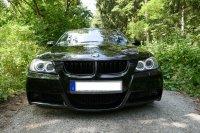 E90 330i  290 PS M(3) Fahrwerk - 3er BMW - E90 / E91 / E92 / E93 - 330(3).JPG