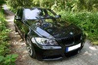 E90 330i  290 PS M(3) Fahrwerk - 3er BMW - E90 / E91 / E92 / E93 - 330(4).JPG