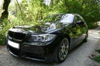 E90 330i  290 PS M(3) Fahrwerk - 3er BMW - E90 / E91 / E92 / E93 - 330(5).JPG