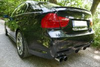 E90 330i  290 PS M(3) Fahrwerk - 3er BMW - E90 / E91 / E92 / E93 - 330(6).JPG