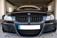 E90 330i  290 PS M(3) Fahrwerk - 3er BMW - E90 / E91 / E92 / E93 - P1060342.JPG