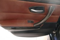 E90 330i  290 PS M(3) Fahrwerk - 3er BMW - E90 / E91 / E92 / E93 - Carbon Innen(6).JPG