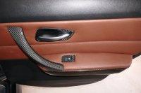 E90 330i  290 PS M(3) Fahrwerk - 3er BMW - E90 / E91 / E92 / E93 - Carbon Innen(7).JPG