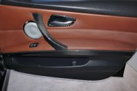 E90 330i  290 PS M(3) Fahrwerk - 3er BMW - E90 / E91 / E92 / E93 - Carbon Innen(8).JPG