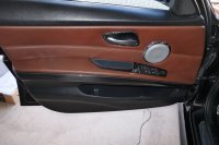E90 330i  290 PS M(3) Fahrwerk - 3er BMW - E90 / E91 / E92 / E93 - Carbon Innen(9).JPG