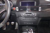 E90 330i  290 PS M(3) Fahrwerk - 3er BMW - E90 / E91 / E92 / E93 - Carbon Innen(10).JPG