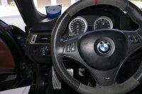 E90 330i  290 PS M(3) Fahrwerk - 3er BMW - E90 / E91 / E92 / E93 - Carbon Innen(11).JPG