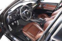E90 330i  290 PS M(3) Fahrwerk - 3er BMW - E90 / E91 / E92 / E93 - InnenAusst(2).JPG
