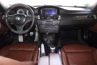 E90 330i  290 PS M(3) Fahrwerk - 3er BMW - E90 / E91 / E92 / E93 - InnenAusst(3).JPG