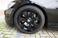 E90 330i  290 PS M(3) Fahrwerk - 3er BMW - E90 / E91 / E92 / E93 - P1060371.JPG
