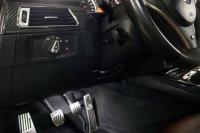 E90 330i  290 PS M(3) Fahrwerk - 3er BMW - E90 / E91 / E92 / E93 - Lichtschalter.JPG