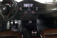 E90 330i  290 PS M(3) Fahrwerk - 3er BMW - E90 / E91 / E92 / E93 - Carbon innen(24).JPG