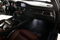 E90 330i  290 PS M(3) Fahrwerk - 3er BMW - E90 / E91 / E92 / E93 - Carbon innen(26).JPG