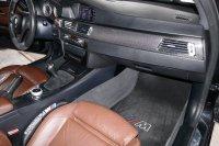 E90 330i  290 PS M(3) Fahrwerk - 3er BMW - E90 / E91 / E92 / E93 - Carbon innen(27).JPG