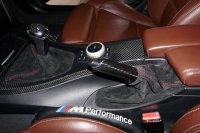 E90 330i  290 PS M(3) Fahrwerk - 3er BMW - E90 / E91 / E92 / E93 - Carbon innen(29).JPG