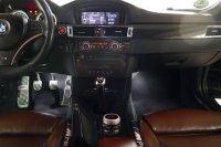 E90 330i  290 PS M(3) Fahrwerk - 3er BMW - E90 / E91 / E92 / E93 - Carbon innen(30).JPG