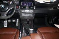 E90 330i  290 PS M(3) Fahrwerk - 3er BMW - E90 / E91 / E92 / E93 - Carbon innen(31).JPG