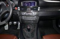 E90 330i  290 PS M(3) Fahrwerk - 3er BMW - E90 / E91 / E92 / E93 - Carbon innen(32).JPG
